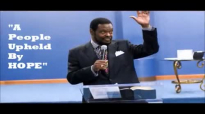 Bishop Harry Jackson - Seizing The Grace We Need part 1.mp4
