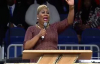 Maranda Curtis Willis Worship at COGIC 108th Holy Convocation.flv