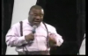 Bishop  Duncan Williams  different Messages part 2