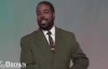 LES BROWN FORECLOSURE STORY - March 6, 2017 Call.mp4