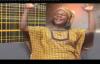 Obey Jesus-Live Performance by Chimuche Okeke 3