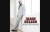 Jason Nelson - Can't Stop Calling.flv