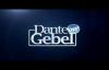 Dante Gebel #291 _ Todo para un momento.mp4
