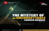 THE MYSTERY OF AN UNFORGETTABLE CHURCH MEMBER (PT. II) BY PROPHET BERNARD ELBERN.mp4