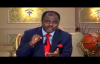 Dr. Abel Damina_ The Will of God in Prayer- Part 1.mp4