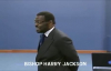 Promotion God's Way part 8 Bishop Harry Jackson.mp4