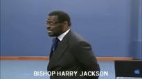 Promotion God's Way part 8 Bishop Harry Jackson.mp4