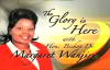 Bishop Margaret Wanjiru - Names of God (Jehovah Adonai) (1).mp4