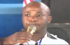 Apostle Johnson Suleman From Voice To Echo 1of2.compressed.mp4