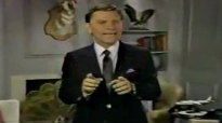 Kenneth Copeland - The Prayer of Binding and Loosing (1987) -