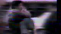 John Osteens Jesus Is Coming Soon Pictures of the Rapture 1993