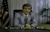 Dr James Kennedy  The Constitution of The USA 91387