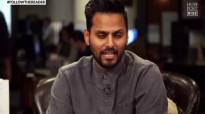 Steven Poole _ #FollowTheReader With Jay Shetty.mp4