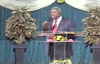 All Things Are Now Ready by Pastor W.F. Kumuyi.mp4