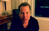 Phil Munsey - Monday Pulpit #33.mp4