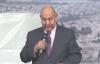 Pastor Alejandro Bulln  O Caminho da Perfeio
