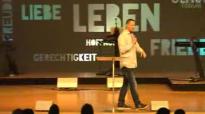 Peter Wenz (1) Zuhause! - 06-12-2015.flv