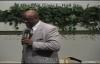 Favor - 12.16.12 - West Jacksonville COGIC - Bishop Gary L. Hall Sr.flv