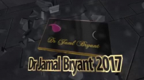 Jamal Bryant I'm Drained.mp4