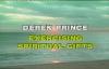 Derek Prince - Exercising Spiritual Gifts (Part 1-3).3gp