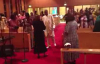 Evangelist Ruby Terry-Altar Call-Thank You Lord.flv