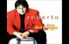 musica cristiana-eterno amor- pista-Roberto Orellana.mp4
