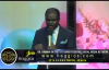 Dr. Abel Damina_ Who is God - Beyond Superstition - Part 5.mp4