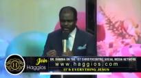 Dr. Abel Damina_ Who is God - Beyond Superstition - Part 5.mp4