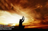 Matt Redman  Unbroken Praise Total Album Lyrics Worship Songs