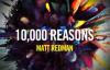 Matt Redman - Story Behind Never Once.mp4