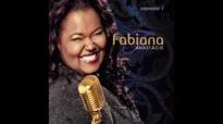 Fabiana Anastacio A lgica de Deus Play Back