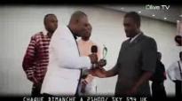 SOSIE YA EV. CARLITO LASSA FR Pierro Mbiya presentation ville de refuge.flv