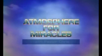 Atmosphere for Miracles with Pastor Chris Oyakhilome  (233)
