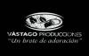 Unplugged  DVD Completo  Jess Adrin Romero