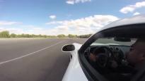 Storming Chelsea MVCO Autocross.mp4