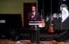 Pastor Chuy Olivares - Cumpliendo el mandamiento.compressed.mp4