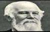 J. C. Ryle Sermon  Foundation Truths