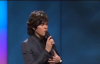 Joseph Prince  Ministers And Leads In Freeflow Worship  15 Jan 2012