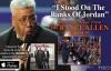 The Rance Allen Group - I Stood On The Banks Of Jordan (Audio).flv