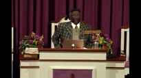 What Is The Gospel of Christ Pt.2 by Dr. W.F. Washington.mp4