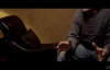 The Counselor_ Week 2 - Do You Believe I Can Do This with Craig Groeschel - Life.tv.flv