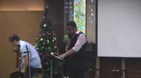 Saya Rev David Lah Bible Study JBCS Evening 04Jan14.flv