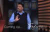 Dr. Tony Evans, Peter  The Apostate God Used