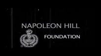 Napoleon Hill Foundation Clip 6.mp4