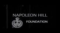 Napoleon Hill Foundation Clip 6.mp4