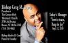 Bishop Greg M. Davis_ Sow in tears, Reap in Joy.mp4