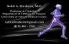 Radiation Exposure ,Radiation safety Everything You Need To Know  Dr. Nabil Ebraheim