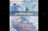 Dorcas Kaja — Plénitude adoration (Album complet).mp4