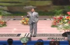 Walk By The SPIRIT Pastor Chris Oyakhilome.mp4
