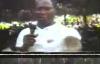 Bishop Owusu Tabiri - Loose Him and Let Him Go Part 6.flv